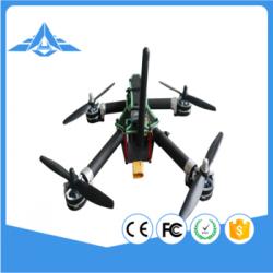 Camera and Gimbal Based WIFI Racing rc drone
